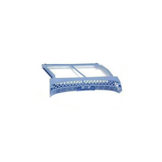 Samsung Sèche-linge Filtre Noir Mousse DV80H8100HW