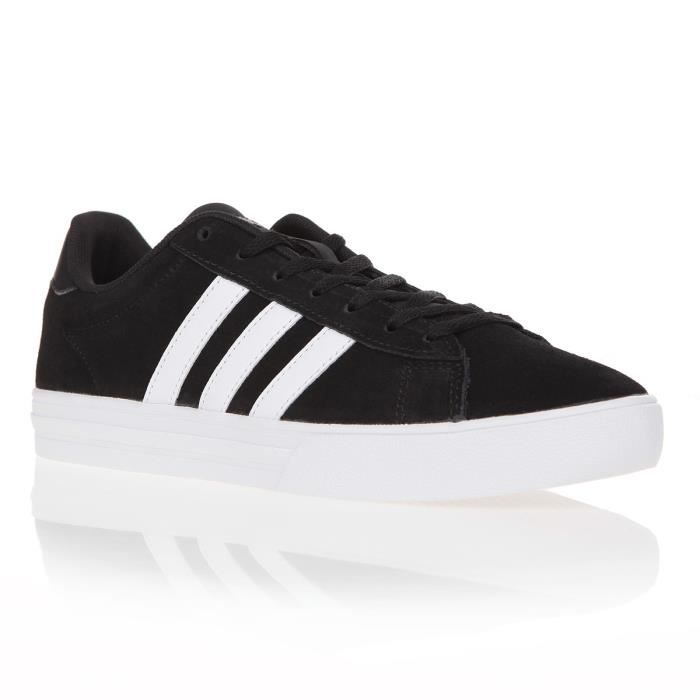 new arrival 96f89 60c2f Chaussure femme addidas
