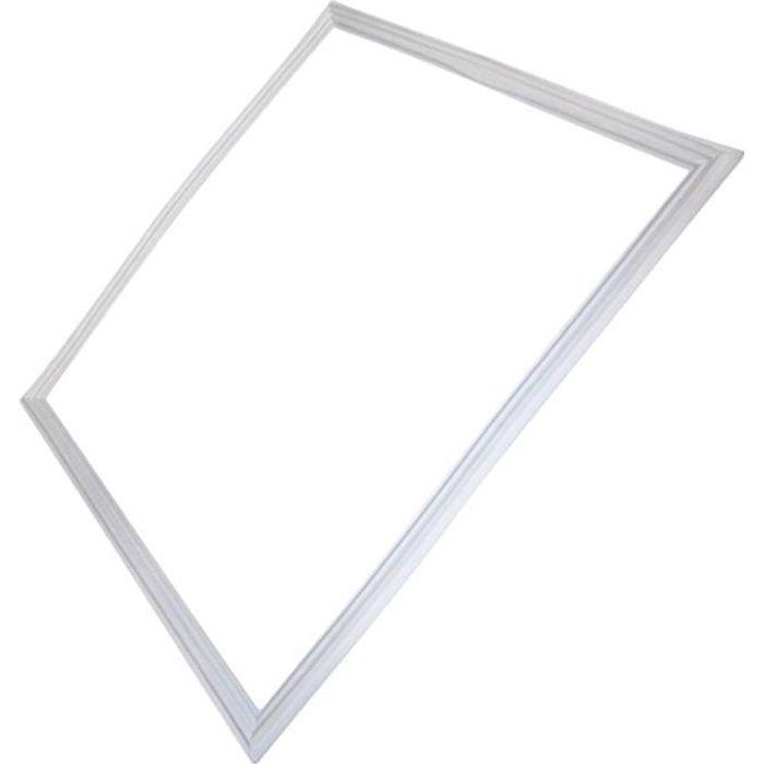 Joint de porte (partie congélateur) - Réfrigérateur, congélateur - BEKO (30360)