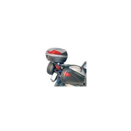 Givi Sécurité et Assistance en Cas de Panne Portav Lat Honda 600 - PL174