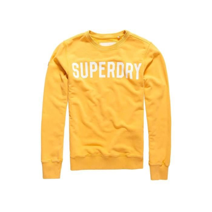 hot sale online 48045 14144 sweat-superdry-city-jaune.jpg