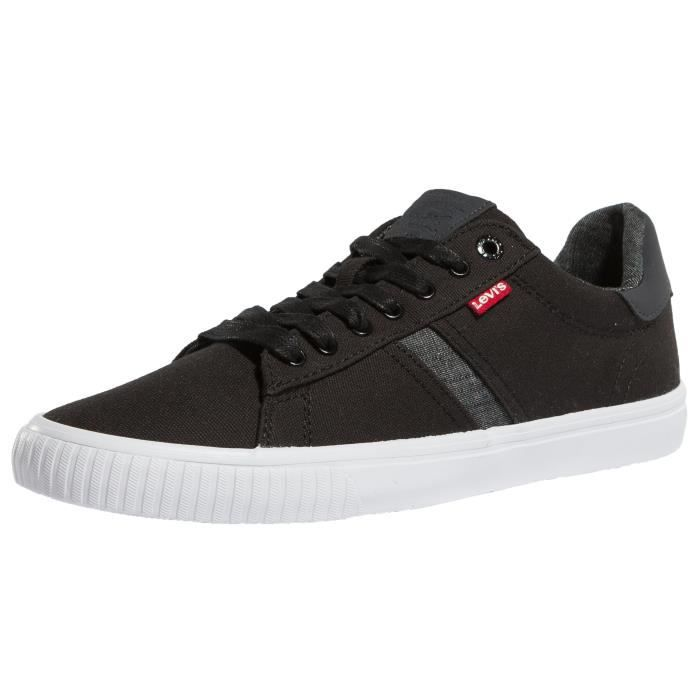 Levi's® Homme Chaussures / Baskets Skinner