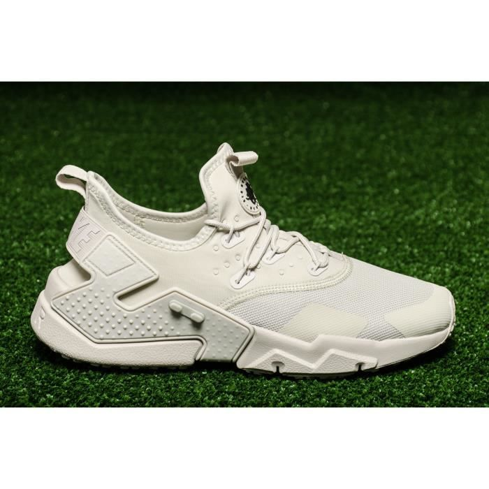 big sale 2663a 53c8e BASKET Nike Air Huarache Drfit AH7334-001 Chaussures de S