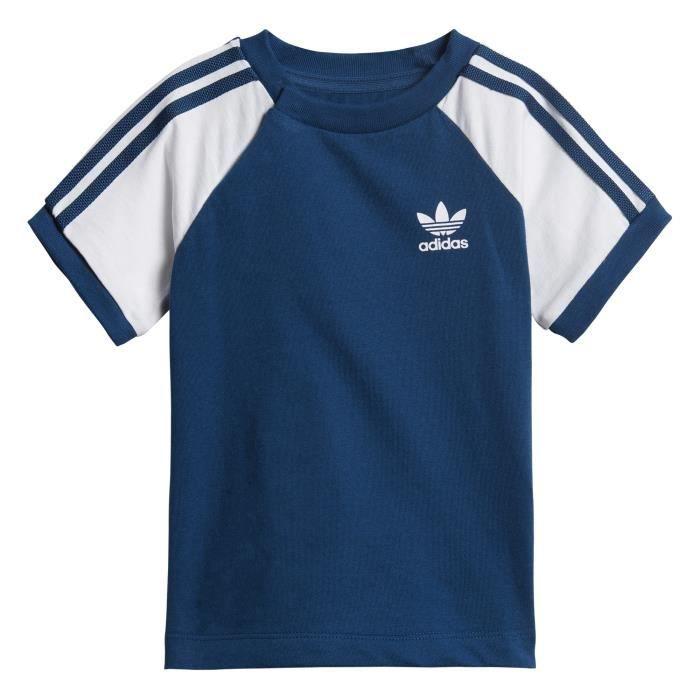 adidas 3 pack t shirts