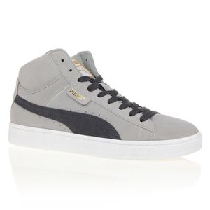 dcdbe9551bec Chaussures homme Puma