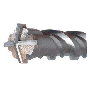 Foret SDS Longueur 1000 mm /Ø 8-30 mm Pour perforateur SDS Plus M/èche /à b/éton 1 m
