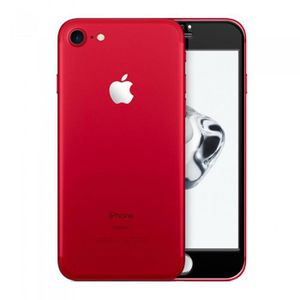 SMARTPHONE APPLE iPhone 8 Rouge 64Go Smartphone reconditionné
