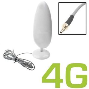 AMPLIFICATEUR DE SIGNAL Antenne 4G - 22dBi (connecteur CRC9)