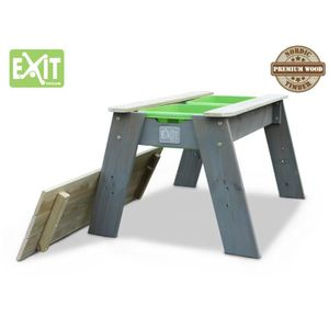 Table Enfant Multifonctions Sand And Water L