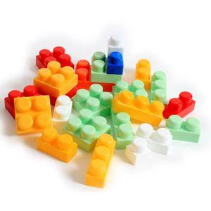 133 LEGO brique 1x12 Noir 5 pièce