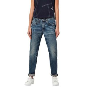 d838b966cee vetements-femme-jeans-g-star-arc-3d-low-boyfriend.jpg