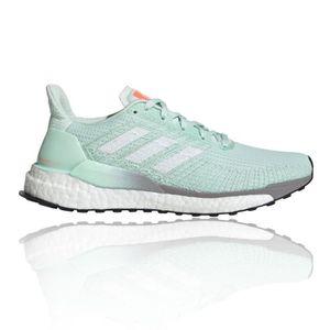 Adidas boost femme - Cdiscount