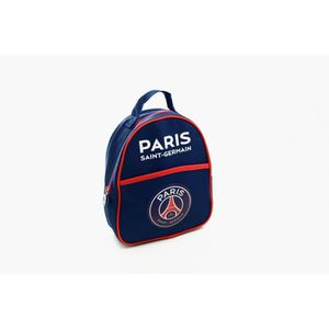 SAC A DOS TECHNIQUE PARIS SAINT GERMAIN Sac à dos Isotherme - Enfant -