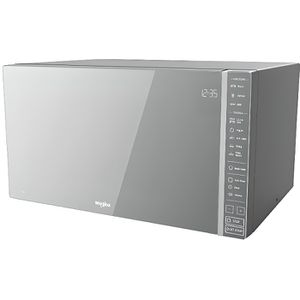 MICRO-ONDES Whirlpool MWP 304 M - ELECTROMENAGER - MICRO-ONDES