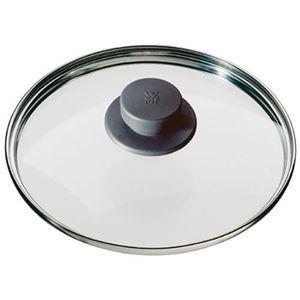 COUVERCLE VENDU SEUL WMF Couvercle en verre Perfect Plus Ø 22 cm