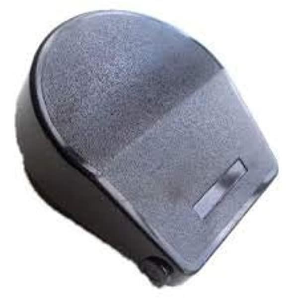 Pédale de machine à coudre compatible avec machines Brother, Singer, Janome, Toyota et plus