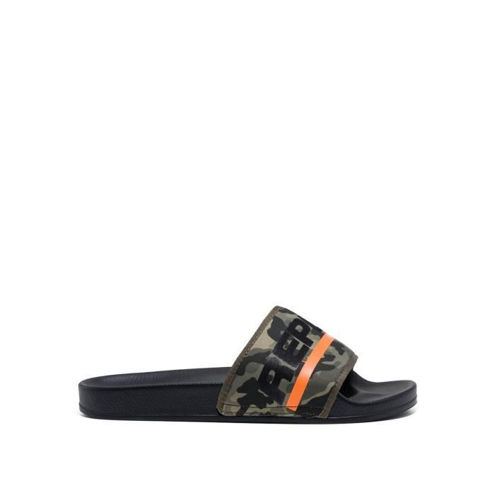 Replay Slides Homme GMF1A.003.C0004T-2076
