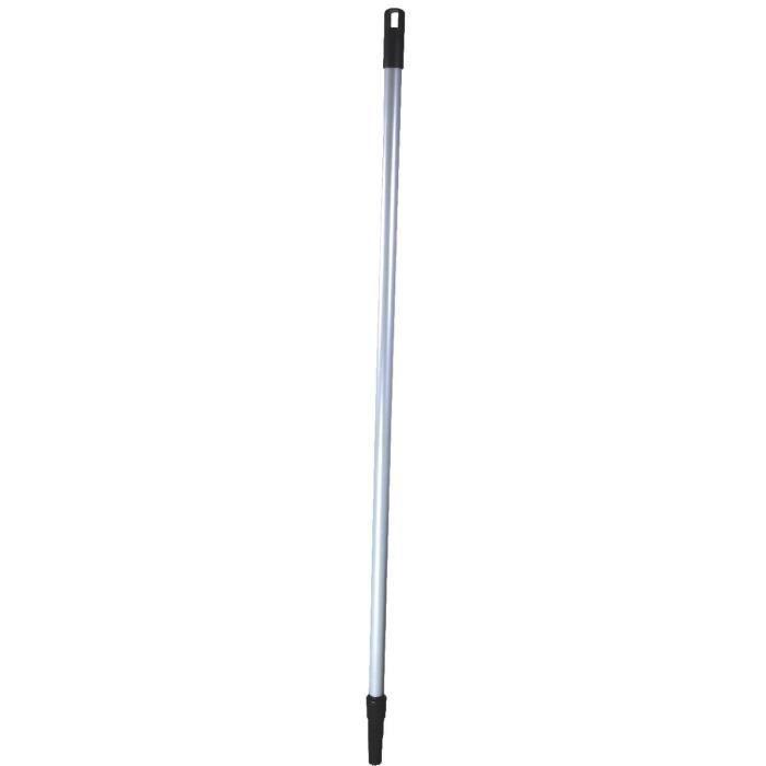 Perche télescopique Outibat Conique 110 à 210cm