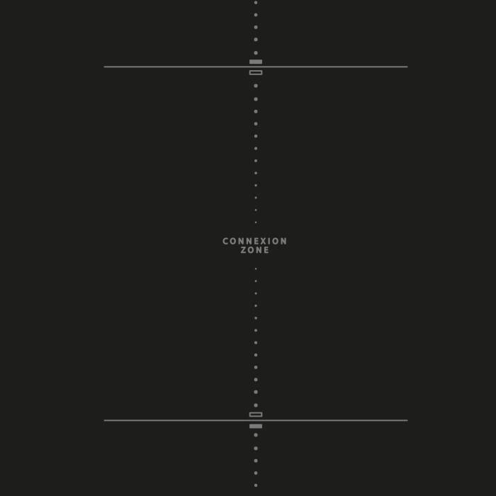 WHIRLPOOL ACM932BF plaque de cuisson - 4 zones - 7200W - Induction
