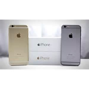 apple iphone 6 64gb gris sideral achat smartphone pas cher avis et meilleur prix cdiscount. Black Bedroom Furniture Sets. Home Design Ideas