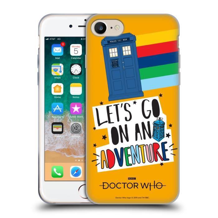 officiel doctor who tardis aventure saison 11 phra