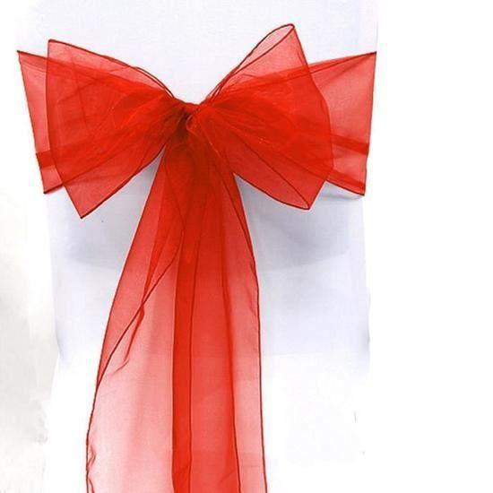 Satin Nœud Ruban liens avec perles-choisir couleur /& pack taille-envoi gratuit