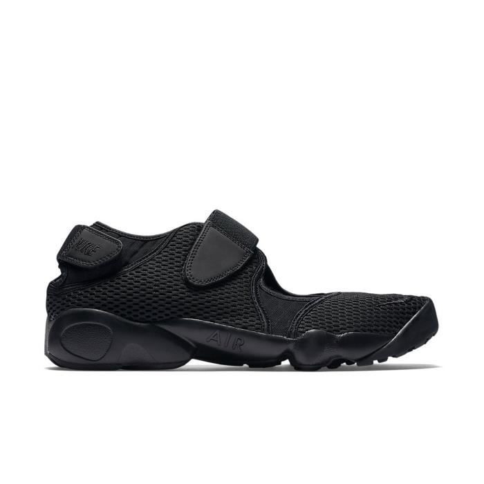 pretty nice c195b 2c7ee CHAUSSURES MULTISPORT Chaussure Nike Air Rift Breathe - 847609-001