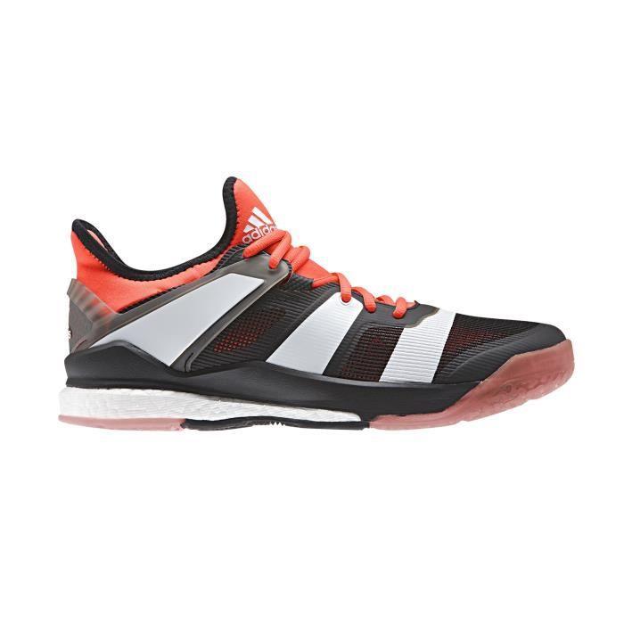 Handball homme ADIDAS PERFORMANCE Chaussures de handball Adidas Performance Stabil X