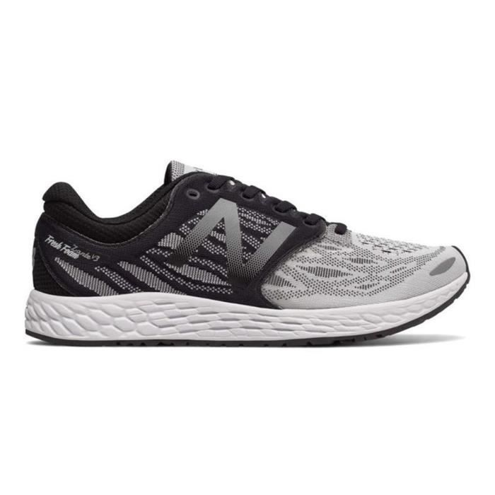 Chaussures New Balance Fresh Foam Zante V3