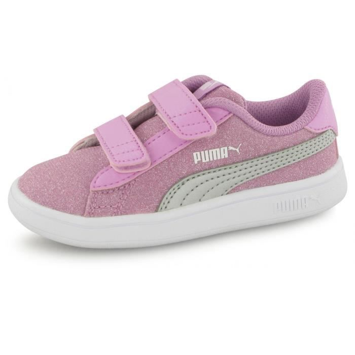 quality design f84d8 e672c baskets-puma-smash-v2-glitz-kid-rose-enfant.jpg