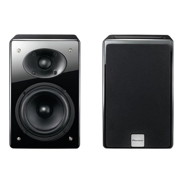 pioneer xw bts5 k enceinte sans fil bluetooth 50w. Black Bedroom Furniture Sets. Home Design Ideas