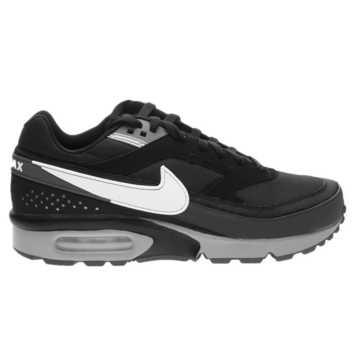 Baskets Nike Nike Air Max Bw