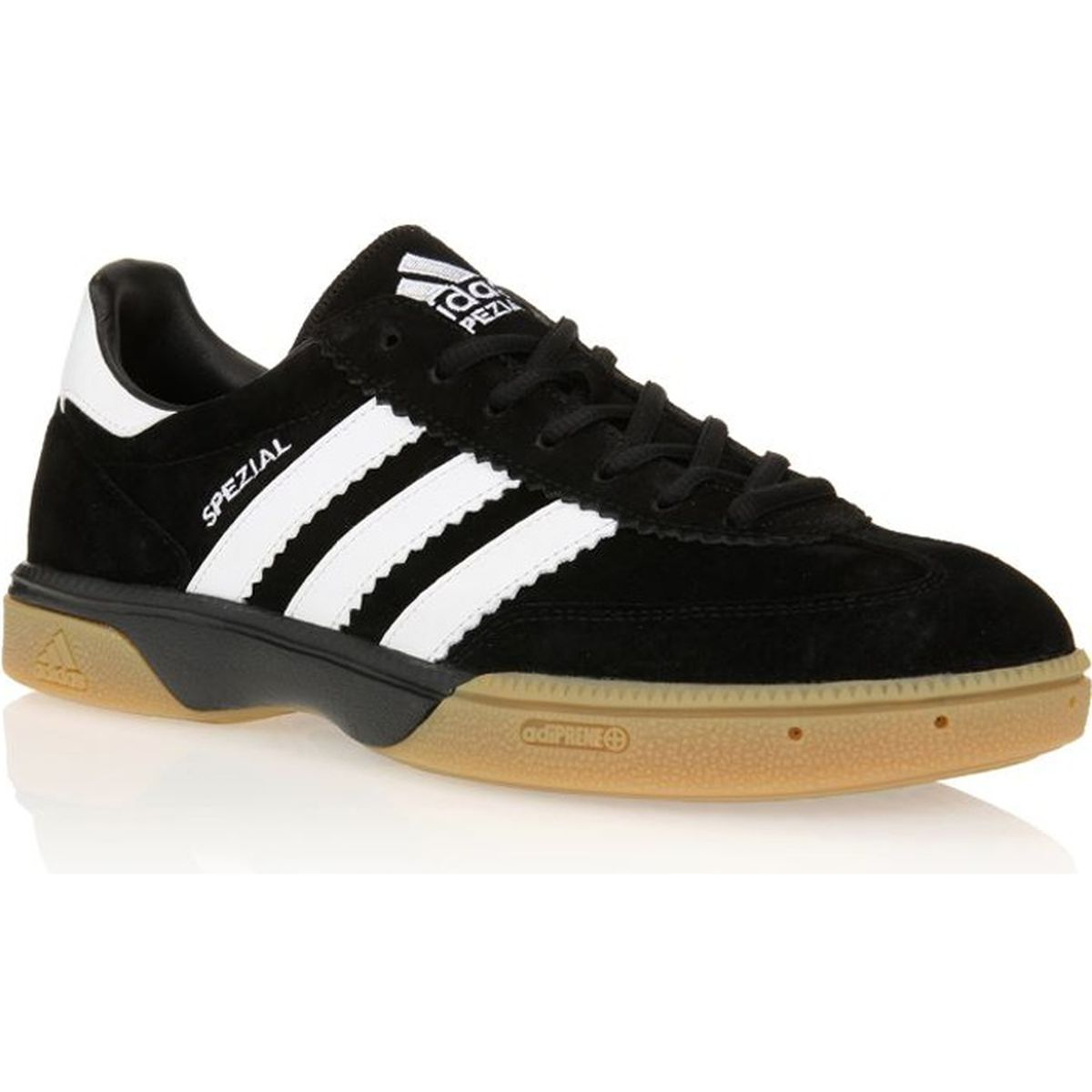 chaussure adidas handball spezial. Black Bedroom Furniture Sets. Home Design Ideas