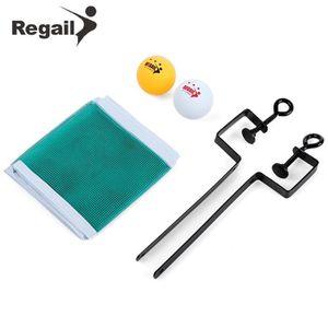 BALLE TENNIS DE TABLE L'équipement de Correction de Balle de ping-Pong N