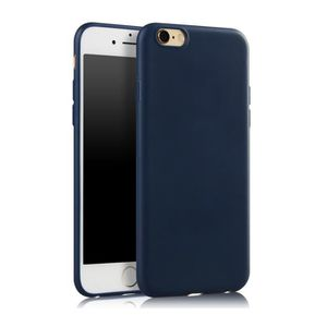 coque iphone 6 sdtek