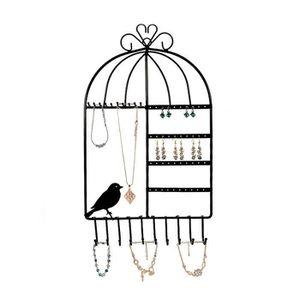 Hanging Bird Feeder Charme pour boucles d/'oreilles ou Bracelets