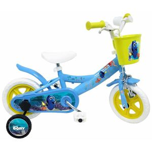 VÉLO ENFANT DORY Vélo 10