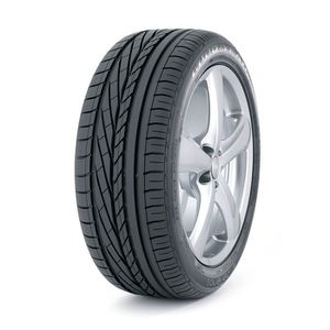 PNEUS Goodyear 225/45R17 91Y Excellence ROF