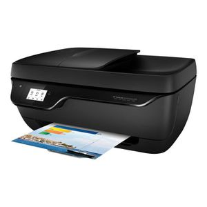 IMPRIMANTE HP Officejet 3835 All-in-One Imprimante multifonct