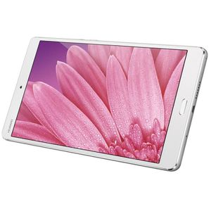 TABLETTE TACTILE Huawei Tablette Tactile - Mediapad M3 - 8,4'' - St