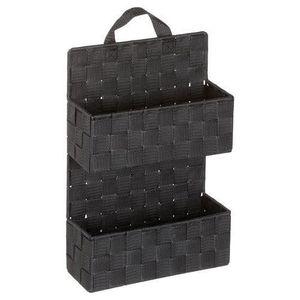 Angel valise avec de nombreux compartiments et siège//38 x 25 x 37cm