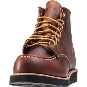 Bottes hommes Bottes moto 9014 Red Wing Shoes5865