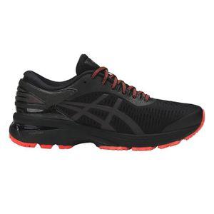 CHAUSSURES DE RUNNING Chaussures de running femme Asics Gel-Kayano 25 li