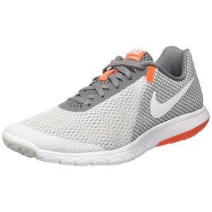 beauty really cheap pre order Nike flex homme - Achat / Vente pas cher