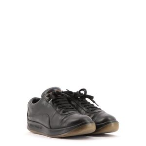 DERBY Sneakers LOUIS VUITTON 36.5