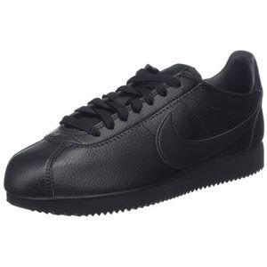 chaussure nike cortez homme