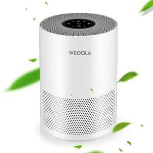 Enlever odeur activé Bambou Charbon utile Réfrigérateur Purificateur d/'air Désodorisant Box