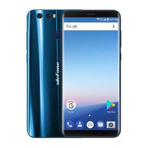 SMARTPHONE ulefone MIX2 Smartphone 4G 5.7