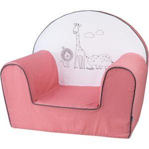 de enfant bébé housse chaise siège Adorable canapé fauteuil PikXZOuT