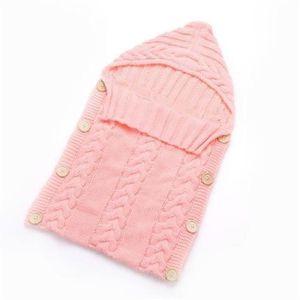 NID D'ANGE Sac de couchage Nid d'ange couverture bébé enfant